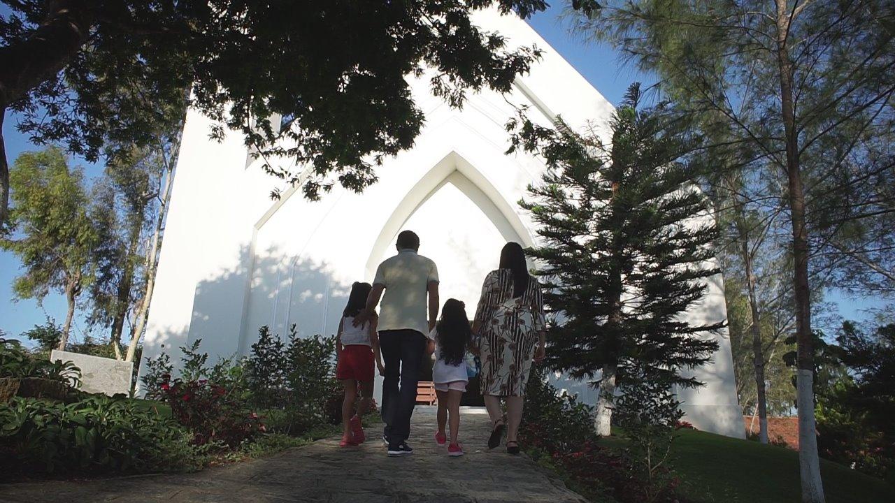 Residence Nossa Senhora Auxiliadora - Terrenos em Gravatá