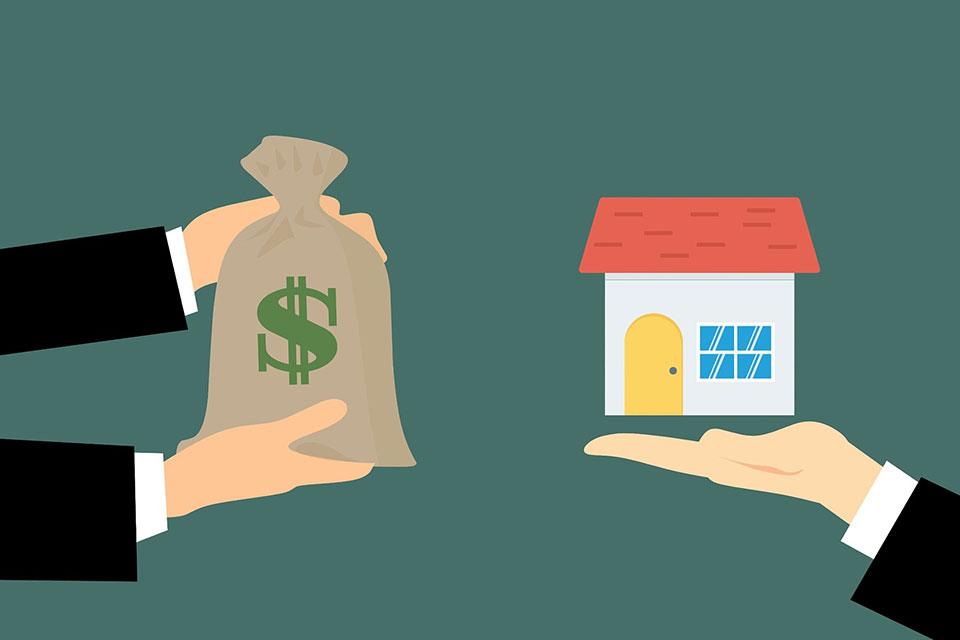 Investir em imóveis voltou a ser um bom negócio