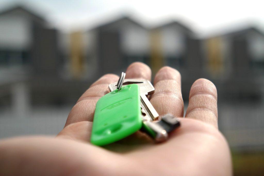 Proporcionar qualidade de vida à família ao investir em Gravatá é possível