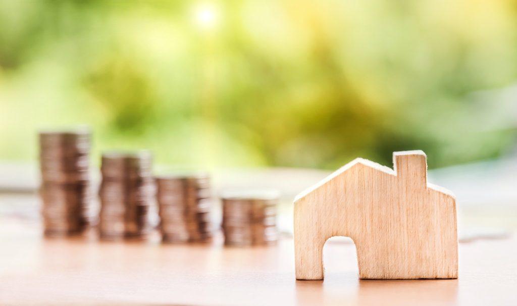 Saiba como investir em Gravatá no setor imobiliário
