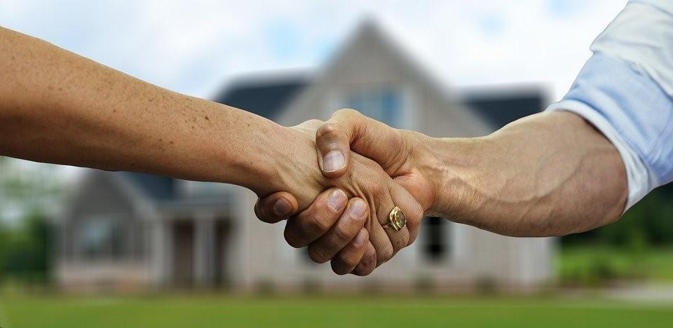 Antes de comprar casa em Gravatá, conheça os benefícios de viver em um residencial