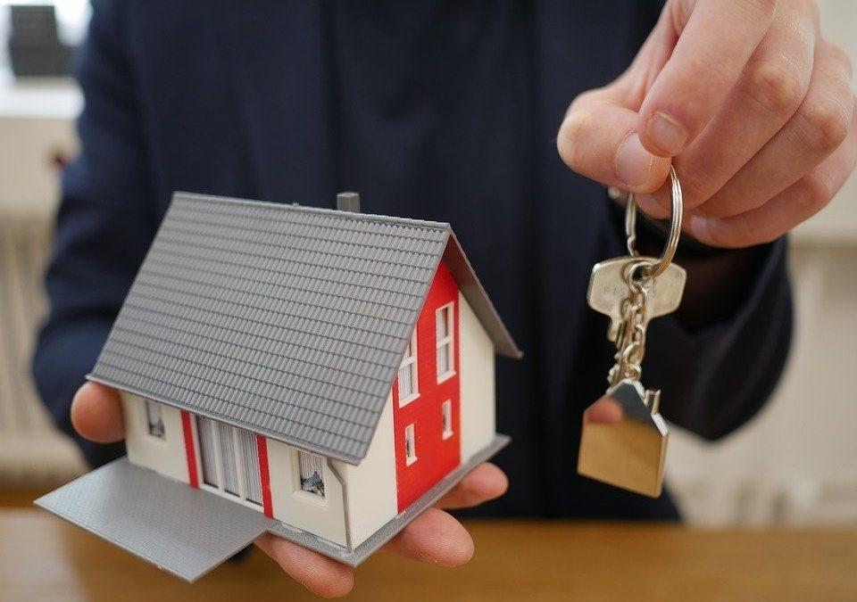 benefícios dos residenciais fechados