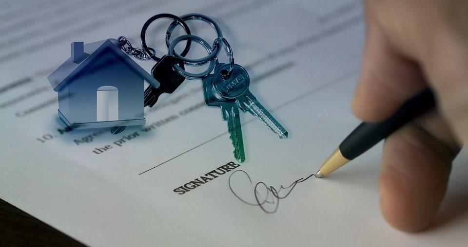 Um residencial é opção para quem busca casa em Gravatá e qualidade de vida