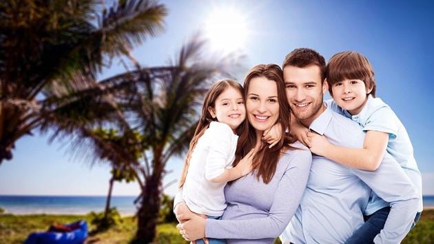 Saiba como escolher um residencial para morar que agrade toda a família