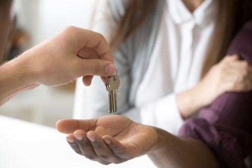 Descubra as vantagens de comprar asa em Gravatá em um residencial