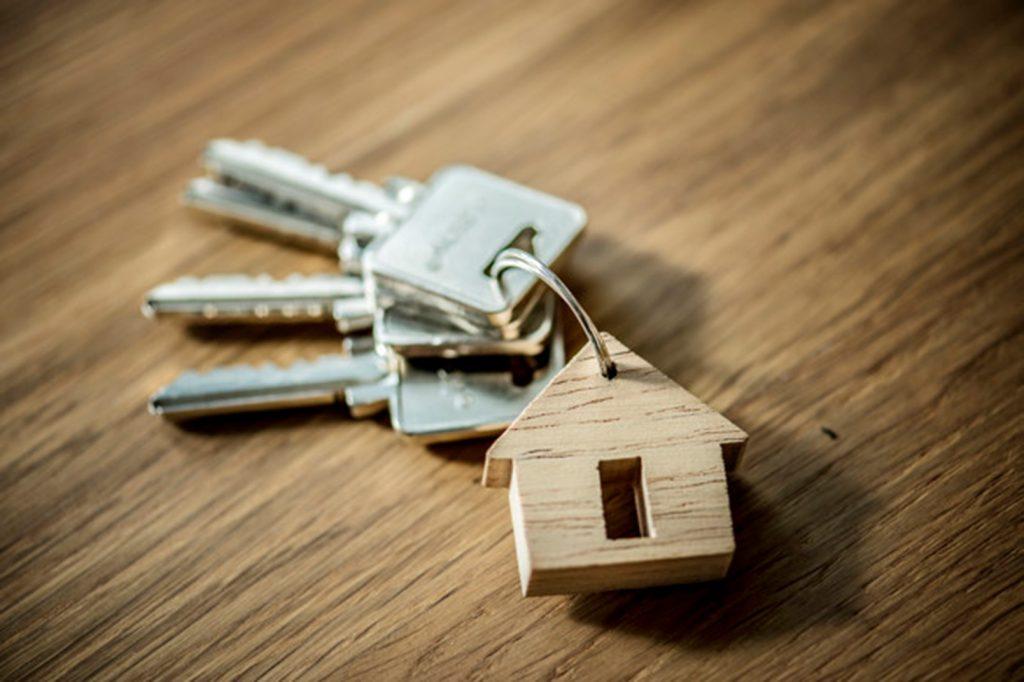 Conheça as vantagens de morar em residencial e mude para Gravatá