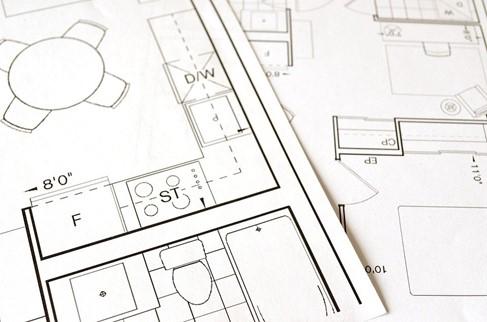 Descubra os benefícios de construir casa em residencial em Gravatá
